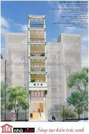 Image result for mặt đứng nhà phố Multi Story Building, Architecture, Arquitetura, Architecture Illustrations