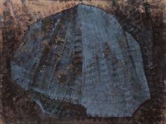 Robert Zandvliet - Seven Stones