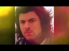 ENGIN AKYUREK I am the man of many faces