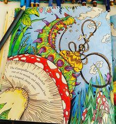 #colouringbook #coloringbook #colouringbooks…