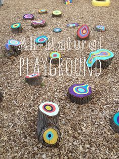 Colorful-All-Natural-Playground-mymessielife.com_.jpg 800×1,067 pixels