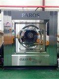 Tính năng nổi bật máy giặt công nghiệp Hàn Quốc ALPS - PAROS KOREA