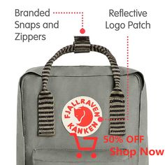 Outer Polypropylene Backpack Model:Kids Gender:Kids Concept:Outdoor cm cm cm Weight g L Non Textile Parts of Animal Origin:No Activity:Everyday Outdoor Laptop pocket:No Homecoming Mums Senior, Excuses Quotes, Gift Card Bouquet, Ap Literature, Queen Poster, Bridal Shower Tables, Photography Cheat Sheets, Game Of Thrones Quotes, Alphabet Writing