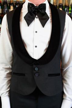 Kettners Gondola Group - The Uniform Studio - practical and stylish bespoke staff uniforms for hotels, restaurants, retail and corporate events. Cafe Uniform, Waiter Uniform, Hotel Uniform, Staff Uniforms, Uniform Design, Corporate Events, Perfect Match, Retail, Vest