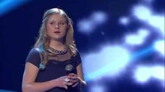 The Voice Kids Germany 2014 | BATTLE | My Top 5