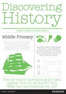 Teacher Superstore » Humanities & Social Sciences » History ...