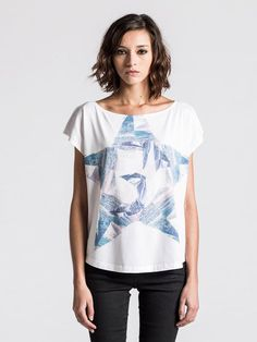 Diesel top | Freeport Fashion Outlet