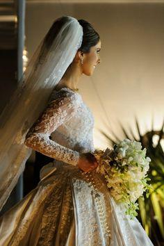 Festa de Casamento de Maria Camila Coelho - Sandro Barros - www.sandrobarros.com