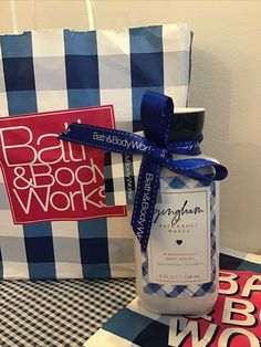 Deal Sale, Ml B, Vitamin E, Bath And Body Works, Great Deals, Red Bull, Vodka Bottle, Lotion, Coupons