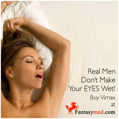 Real Men work on making other things wet for a woman! Let your women fall in love with you every night #fantasymedonline #fantasymed #love #romance #onlineshopping #discreetpacking #shoponline