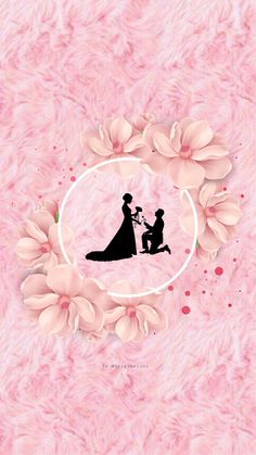 - You are in the right place for pregnant Yoga Here we present Pregnancy . - – You are in the right place for pregnant Yoga Here we present Pregnancy … – - Instagram Logo, Instagram Design, Pink Instagram, Story Instagram, Cute Wallpaper Backgrounds, Pink Wallpaper, Iphone Wallpaper, January Wallpaper, Boarders And Frames