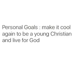 Yes please do this it's my goal in life. There is nothing more important than God