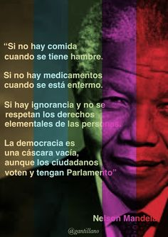 G A N T I L L A N O: ¿DEMOCRACIA? Wierd Quotes, Cogito Ergo Sum, Beautiful Meaning, Thomas Paine, Reading Club, Political Quotes, Inspirational Phrases, Carl Jung, Nelson Mandela