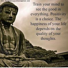 Buddhism and meaningful quotes by Buddha The Words, Buddha Quotes Inspirational, Motivational Quotes, Buddhist Quotes Love, Positive Thoughts, Positive Quotes, Good Thoughts, Positive Attitude, Wisdom Quotes