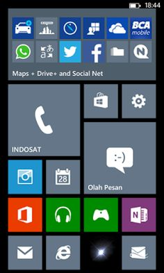 Let's Take a Screenshot !: How To Take Screenshot Windows Phone