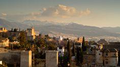 granada | Granada con niños | Atracciones y bonos turísticos