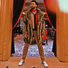 Ranveer Singh  #FASHION #STYLE #SEXY #BOLLYWOOD #INDIA #RanveerSingh Bollywood Couples, Bollywood Actors, Ladies Vs Ricky Bahl, Jagjit Singh, Aditya Chopra, Berlin Film Festival, Bollywood Posters, Romantic Films, Ranveer Singh