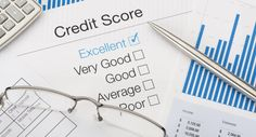 5 Ways to Get Your Credit Score Above 800 | Americans' credit scores are on the rise, but here are tips to do even better.