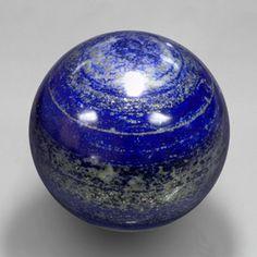 Natural Royal Blue Lapis Lazuli ۩۞۩۞۩۞۩۞۩۞۩۞۩۞۩۞۩ Gaby Féerie créateur de bijoux à thèmes en modèle unique ; sa.boutique.➜ http://www.alittlemarket.com/boutique/gaby_feerie-132444.html ۩۞۩۞۩۞۩۞۩۞۩۞۩۞۩۞۩