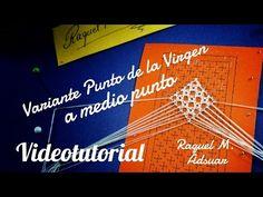 Punto de la Virgen - YouTube