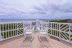 800 Caswell Beach Rd, Oak Island, NC 28465   MLS #100019650 - Zillow