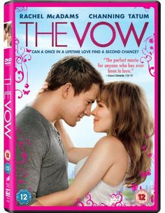 The Vow (DVD + UV Copy)  [2012] DVD ~ Rachel McAdams, http://www.amazon.co.uk/dp/B005XZR4BK/ref=cm_sw_r_pi_dp_VYFjsb1SVTV0W