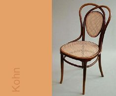 Wiener Möbel Dieter Staedeli Basel Schweiz Dining Chairs, Dining Table, Basel, Furniture, Home Decor, Switzerland, Dinning Table Set, Dinner Chairs, Homemade Home Decor