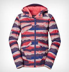 Mountain Range, Hooded Jacket, Om, Athletic, Kids, Jackets, Fashion, Hooded Bomber Jacket, Children