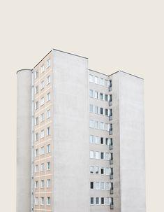 Finnish tower.