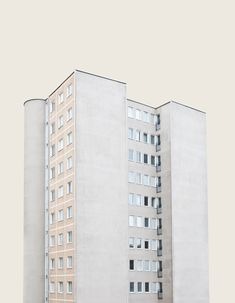 kimmo-archi-02