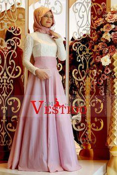 De Hijab Muslim Imágenes Vestidos Musulmanes 147 Dress Mejores Ex0qCwEXB