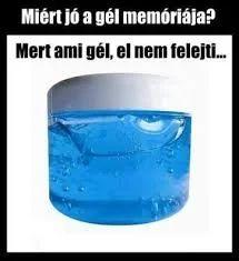 Fotó Funny Cute, Funny Jokes, Haha, Have Fun, Hungary, Memes, Random, Pictures, Creative