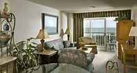Litchfield Beach & Golf Resort (Pawleys Island, United States of America)   Expedia