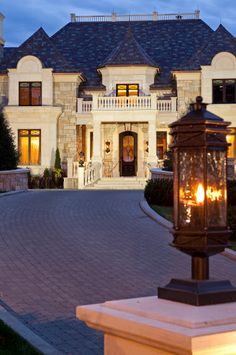 John Kraemer & Sons - Gallery of Custom Homes