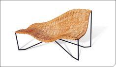 Aze Design #design #handicraft