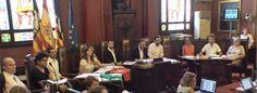Notiferias Toros en Venezuela y el Mundo: Palma de Mallorca se declara ciudad antitaurina