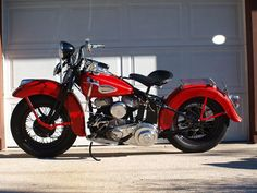 Harley Davidson Bike Pics is where you will find the best bike pics of Harley Davidson bikes from around the world. Vintage Harley Davidson, Harley Davidson Custom Bike, Classic Harley Davidson, Harley Davidson Chopper, Harley Davidson Motorcycles, Hd Motorcycles, Vintage Motorcycles, Indian Motorcycles, Vintage Bikes