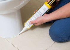 Os detalhes ajudam a deixar o banheiro muito mais funcional.