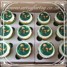 Ninjago Edible Picture Cupcakes #ninjagocupcakes Edible Picture Cake, Cupcake Cakes, Cupcakes, Cake Decorating, Decorating Ideas, Edible Printing, Lego Cake, Square Cakes, Desserts