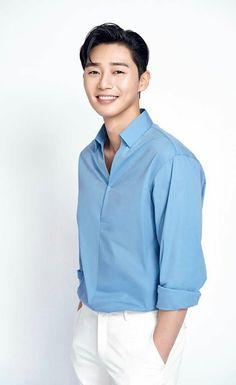 Korean Celebrities, Celebs, Park Seo Joon, Choi Jin Hyuk, Lee Young, Handsome Korean Actors, Park Min Young, Korean Star, Dapper Men