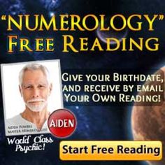 Manifestation and Numerology: The Law of Attraction Numerology Numbers, Numerology Chart, Mini Reading, Free Reading, Wiccan Books, Wiccan Spells, Witchcraft, Instagram Bio Quotes, Number Meanings