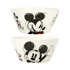 I couldn't resist picking up a few of these bowls at Target. Perfect for kids to use for cereal or popcorn.