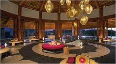 Secrets Akumal Riviera Maya All Inclusive - Adults Only  Mexico