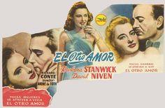 El otro amor (1947) tt0039686 PP