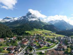 Lech Mount Rainier, Mount Everest, Mountains, Nature, Travel, Pictures, Voyage, Viajes, Traveling