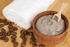 Afla care sunt retetele pentru prepararea unui scrub homemade, ideal atat pentru ten, cat si pentru ingrijirea corporala!