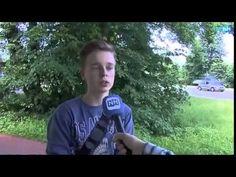 Commotie over pest app op middelbare scholen