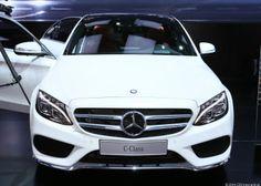 Mercedes-Benz gives new C-class a high-tech spin - http://tech.onwired.biz/car-tech/mercedes-benz-gives-new-c-class-a-high-tech-spin/