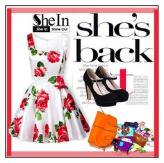 """Shein 7"" by edy321 ❤ liked on Polyvore featuring shein"