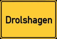 Wohnungsräumung Drolshagen